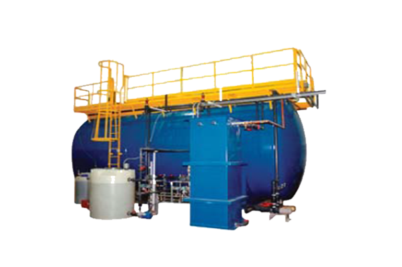 fully-integrated-wastewater-treatment-plant.png