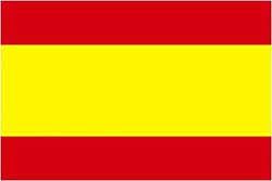 Spanish Lang
